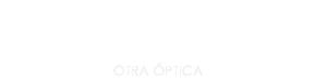 Centro Óptico José Luis Domínguez